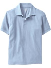 School Uniforms Ogden Preparatory Academy