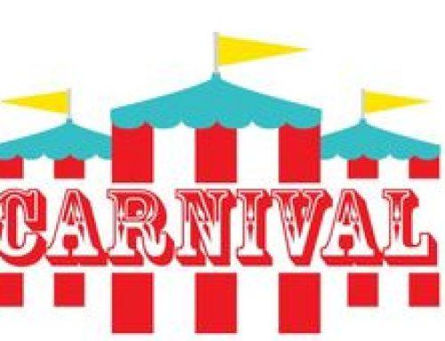 OPA Carnival