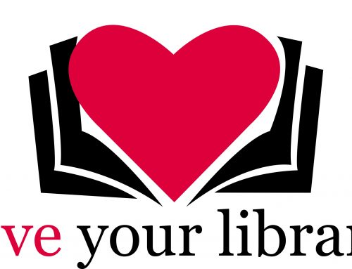 OPA Libraries Newsletter